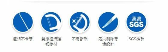 【食譜募集-獎項介紹】健康玩味 薑黃麵線新煮意 - 4