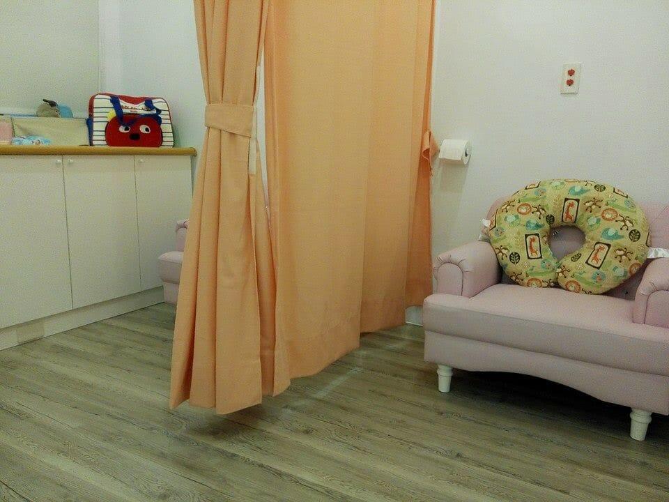 媽咪與小朋友的Playground!天馬行空親子城堡✕三風麵館碰出幸福溫暖的火花⋯⋯Y(^_^)Y - 11