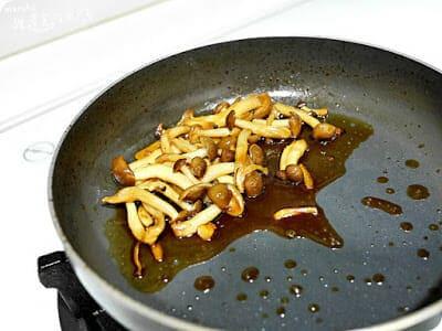 【懶人料理】夏日的涼麵季。藍藻麵&西施麵三風麵館麵食的專家輕鬆做涼麵(上) - 8