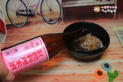 三風麵館,藥燉四物排骨養生藍藻麵,配上清爽的日式醬西施麵,夏天也要吃補(上) - 8