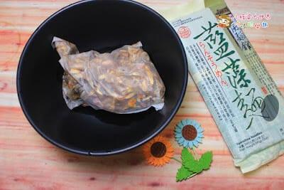 三風麵館,藥燉四物排骨養生藍藻麵,配上清爽的日式醬西施麵,夏天也要吃補(上) - 7