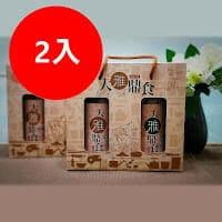 ◤年節禮盒◢三風麵館2016年節禮盒限時預購優惠中 - 9
