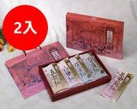 ◤年節禮盒◢三風麵館2016年節禮盒限時預購優惠中 - 11