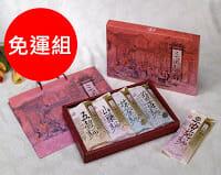 ◤年節禮盒◢三風麵館2016年節禮盒限時預購優惠中 - 5