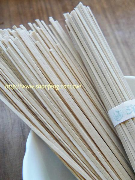 三風麵館-茄汁肉燥焗烤五穀麵4